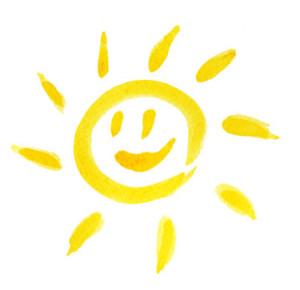 Sole-HD