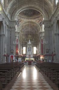 Sant'Afra_Interno.01